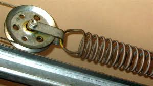 Garage Door Springs Repair Elgin